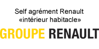 groupe-Renault-site-internet-3